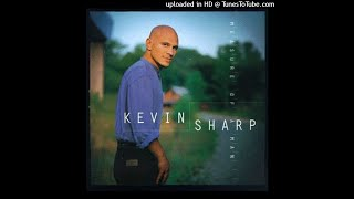 Kevin Sharp Shes Sure Taking It Well Music