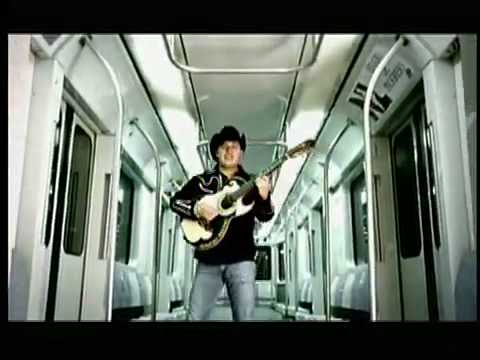 En La Pasion  No Hay Palabras - Grupo Palomo (Video)