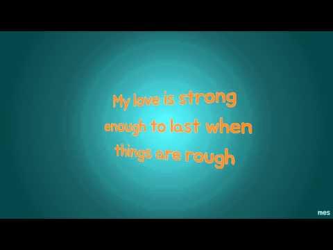 Take a Chance On Me   ABBA   Lyrics ☾☀