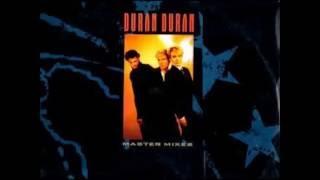 Duran Duran- Master Mixes-  completo