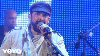 Juan Luis Guerra - Visa Para un Sueño (Live)