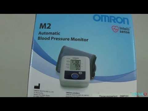 Измерване на артериално налягане, пулс