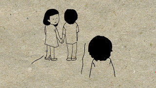 Armada - Asal Kau Bahagia (Video Lyric)