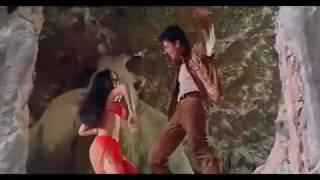 Mujhe pYar hOne LaGa Hai ( jaNaSheeN ) HD - YouTube