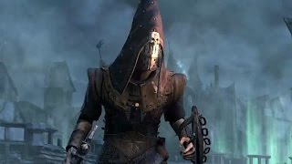 Mordheim City of the Damned 8