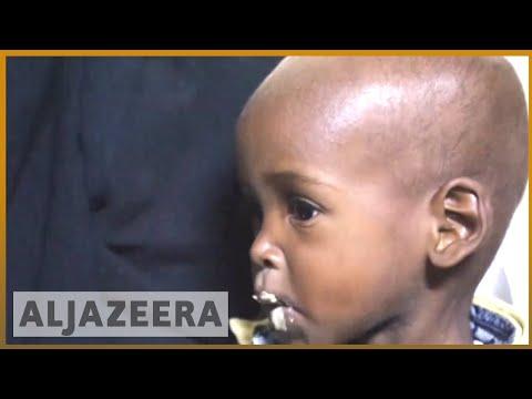 🇾🇪 Saudi-UAE troops in Yemen preparing for major offensive | Al Jazeera English