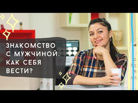 https://youtu.be/py8W0_WnPP0