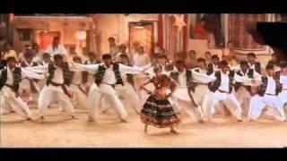 CHHAMA CHHAMA O CHHAMA CHHAMA [HD SONG] ... FILM - CHINA GATE