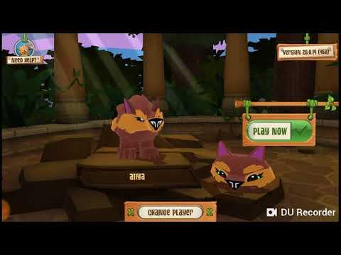 ⛔ Animal jam play wild sapphire codes not twelve 2019 | Play Wild