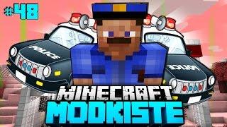 Wie Heißt Dieser Minecraft Mod Ich Suche Den Mod Von Minecraft - Minecraft modkiste spielen
