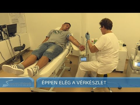 Diabéteszes láb klinikán kezelés etiológia patogenézisében