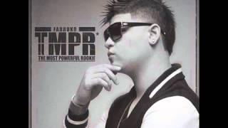 Farruko Feat. Fuego - Hola Beba (Merengue Remix)