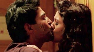 WENDI: Ba Pass Hot Kiss