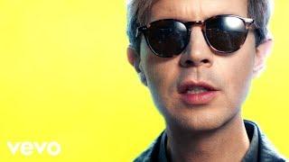 <b>Beck</b>  Wow