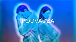 P.A.T.   Inflagranti (Lyric Video)