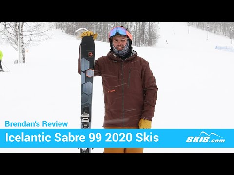 Video: Icelantic-Sabre-99-Skis-2020-3-40