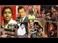 LATA JI-Film-SHEROO-{1957}-Naino Mein Pyar Dole-[ Tribute To Great Madan Mohan ]