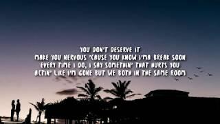 nf time instrumental lyrics - Thủ thuật máy tính - Chia sẽ kinh