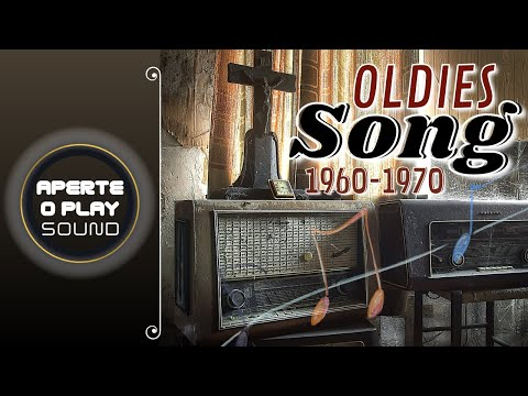 Oldies Hits Songs Of All Time 60s-70s_ Music Oldies But Goodies _ Músicas Antigas mas Boas 60s-70s