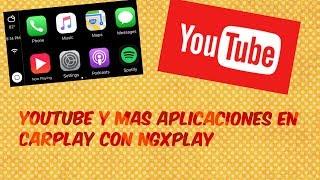 ngxplay - ฟรีวิดีโอออนไลน์ - ดูทีวีออนไลน์ - คลิปวิดีโอฟรี - THVideos