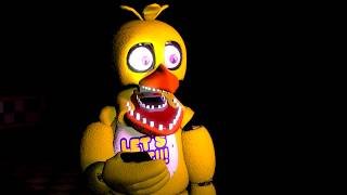 unwithered freddy x withered chica - 免费在线视频最佳电影电视节目