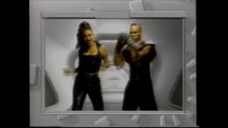 2 UNLIMITED   DO WHAT'S GOOD FOR ME (ALEX PARTY REMIX)