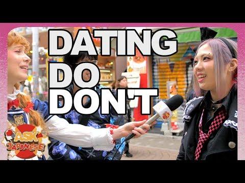 Die besten internationalen dating seiten