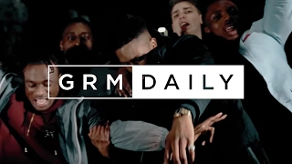 JB Scofield X Ekeno   Skrilla [Music Video] | GRM Daily