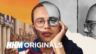 How Hip Hop Forced Logic to Retire