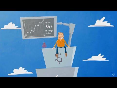 Отзывы о инвестициях в памм счета