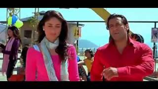 Don T Say Alvida Full HD Song - Mein Or Mrs Khanna