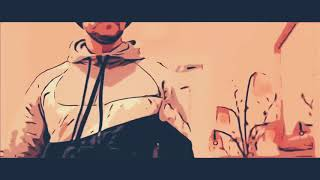 Capital Bra   Princessa (Official Video)
