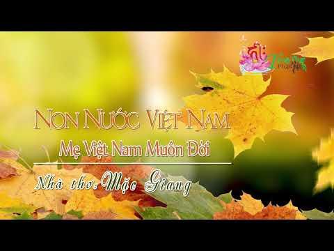 07. Mẹ Việt Nam Muôn Đời