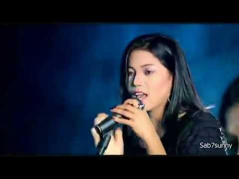 Bondure- - Mira Sinha [HD]-0h Bondure tumi more buila jaiona