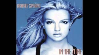 Britney Spears - (I Got That) Boom Boom (Audio)