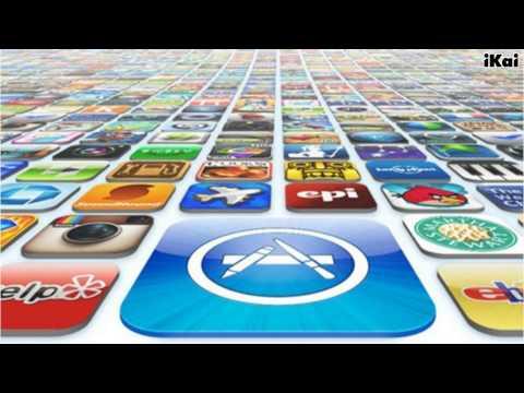 Wie kommt man an Gratis Apps? - App des Tages, App der Woche und ... (Deutsch)