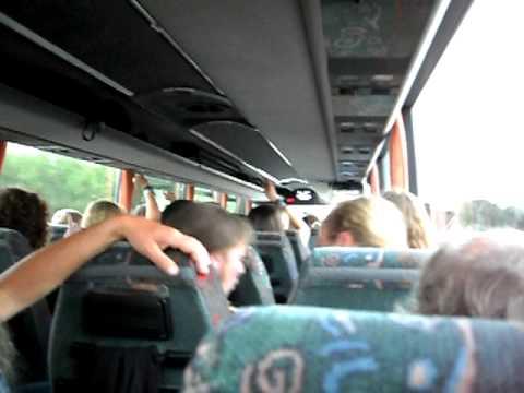 Dzieci alkoholików Moskalenko