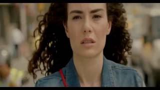Beni Unutma Filmi 2011