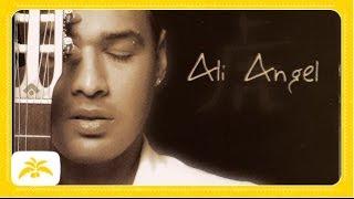 Ali Angel   Kerinha (feat. Nichols)