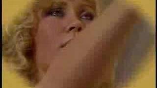 ABBA - Crazy World (montage)