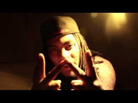 Vest On (Feat. Wooh Da Kid, Nino Cahootz)
