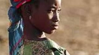 Emma   Angelique Kidjo.wmv