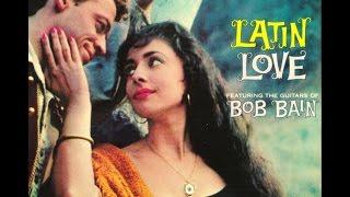 Bob Bain - Bésame mucho