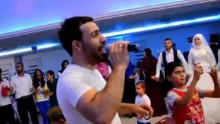 Kenan Ağralı Türkçe Halay (Aksaray - Ekecik programımızdan) İrtibat: +90 (536) 915 21 21
