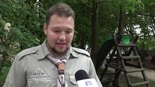 TV Budakalász / Budakalász Ma / 2020.06.11.