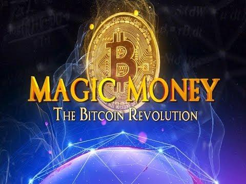 Bitcoin africa konferencia