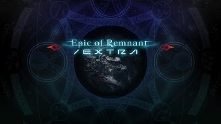 Beast III/R  - (Fate/Grand Order) - [FateGrand Order OST] Epic of Remnant  Extra - Advent Beast III