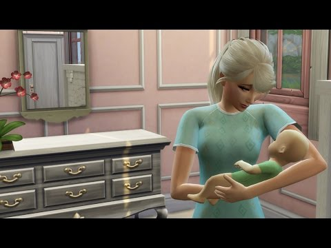 Les lamblias influencent la grossesse