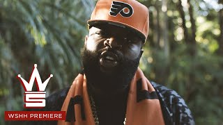 """Rick Ross """"Nickel Rock"""" feat. Lil Boosie (WSHH Exclusive - Official Music Video)"""