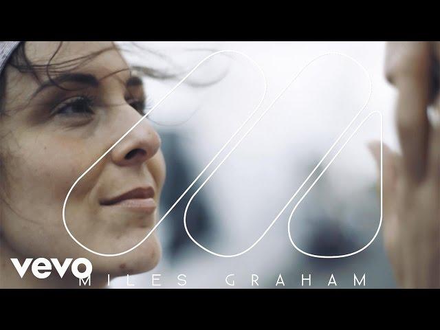 Let It Shine  - Miles Graham
